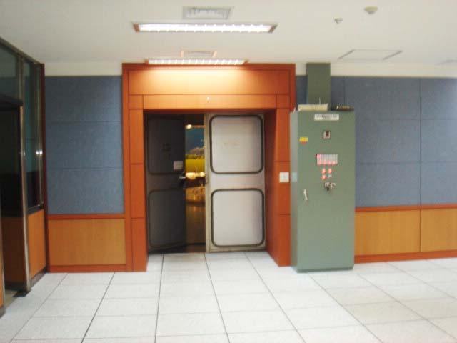 kbs방송국(2).JPG