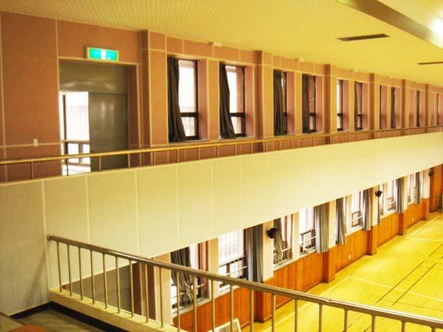 구정고등학교(3).JPG