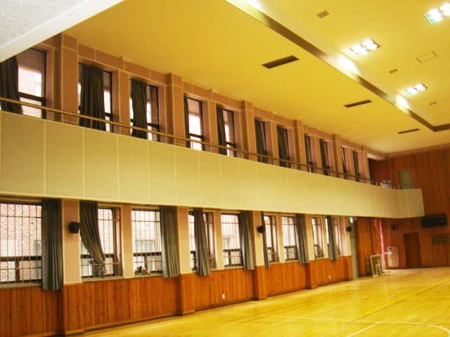 구정고등학교(2).JPG
